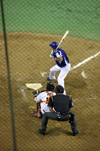 Giants20091024_68_blg.jpg